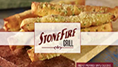 MHC Stonefire Grill Deal Team